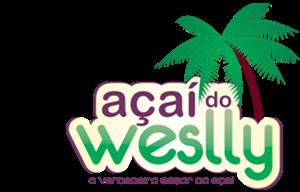 Açaí do Weslly | O verdadeiro sabor do Açaí