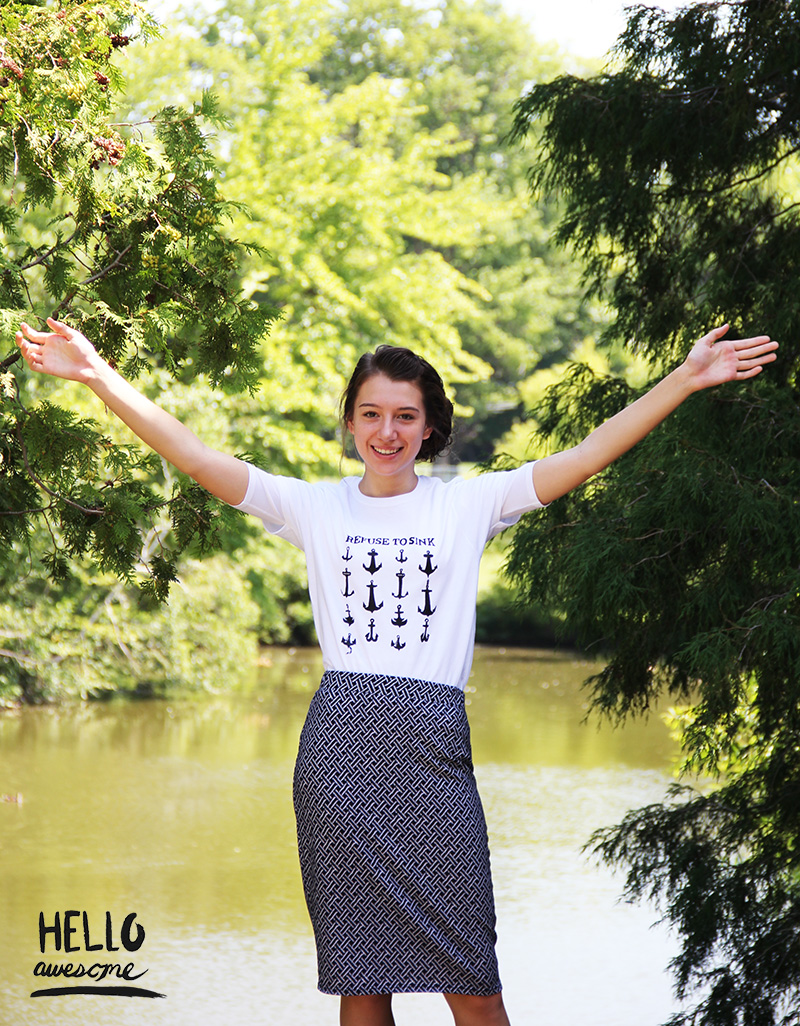 http://www.helloawesomeshop.com/products/5754544-refuse-to-sink-ladies-graphic-tee