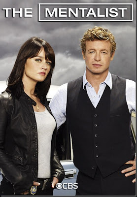 Assistir The Mentalist 3 Temporada Dublado e Legendado