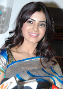 Beautiful Samantha gallery