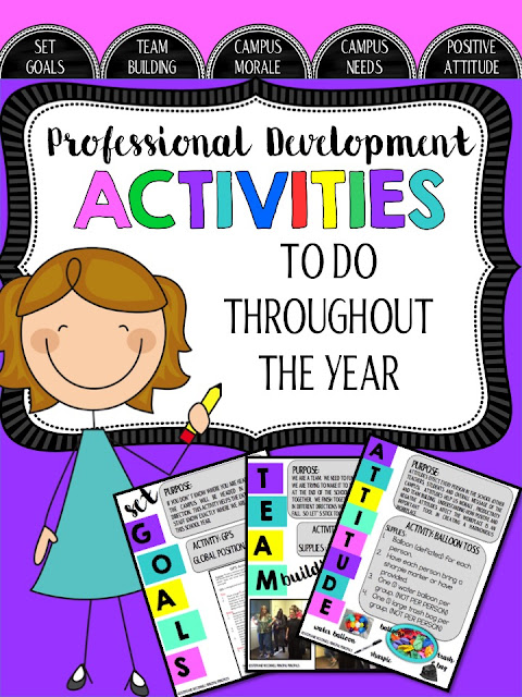activity 2 in delivering learning and development activities Development of the training program also includes  52 / designing and implementing training programs 523  learning tasks or activities,.