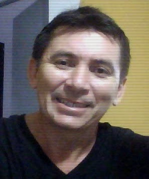 Ivan Gomes - VENDEDOR