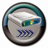 Cara ampuh mempercepat proses pemindahan  dan penyalinan (move & copy) file besar pada komputer dan laptop hingga kecepatan maksimal 5 kali lipat dengan kecepatan rata-rata 3 GB/menit.