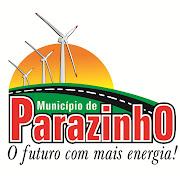 Prefeitura Municipal de Parazinho - RN