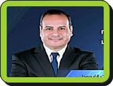 -برنامج مانشيت القرموطى مع جابر القرموطى--حلقة الخميس 20-10-2016