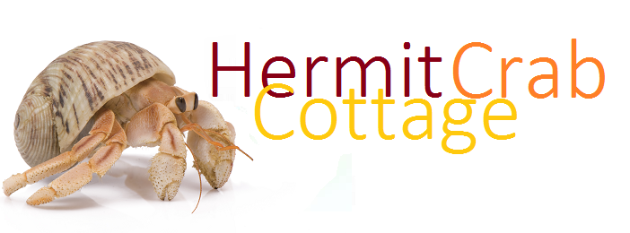 Hermit Crab Cottage