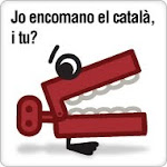 Parla Català