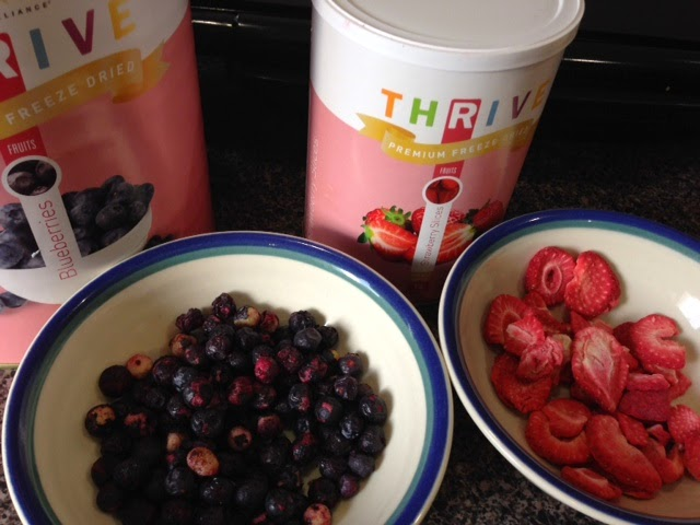 www.mealtime.thrivelife.com/all-products/thrive-foods/fruits.html?p=2