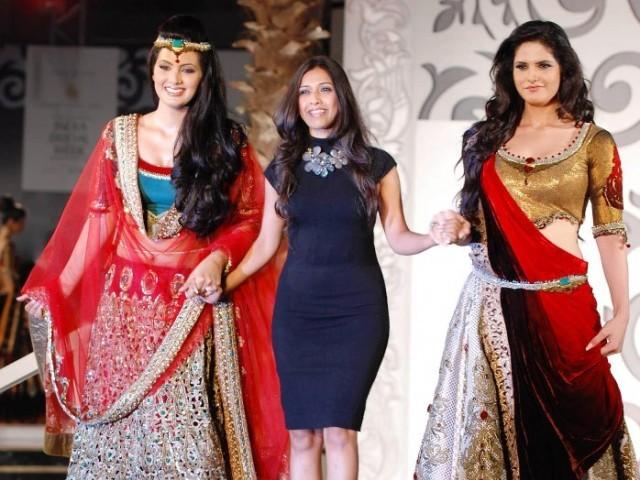 Wedding Dance Pakistani Girls