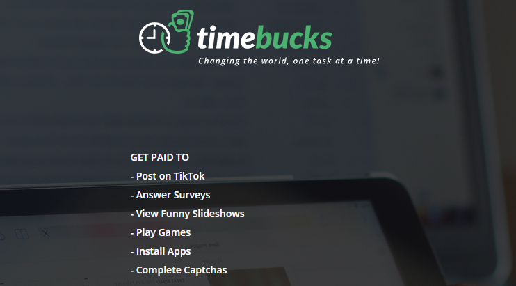 Πληρωθείτε  άμεσα βλέποντας  βίντεο , ινστάλ εφαρμογίες  και  να κάνετε κουίζ