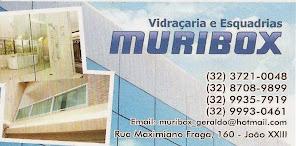 MURIBOX