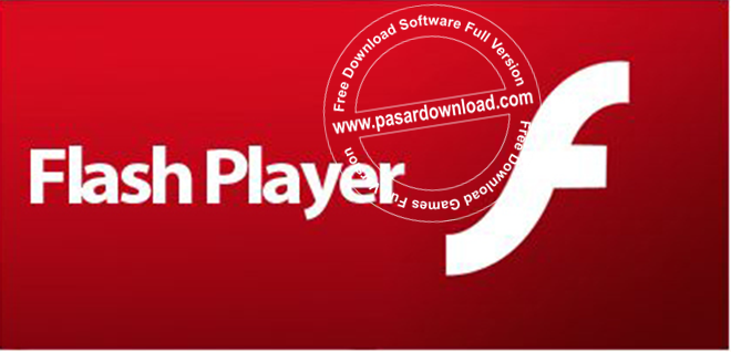 Free Download Adobe Flash Player 13.0.0.206 All Browser