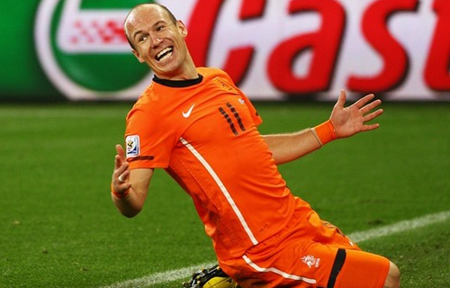 Man utd set to table audacious 50m bid for world cup star - Netherlands soccer league table ...