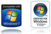 WinMacCompatible1