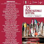 Premio Pittura 2016