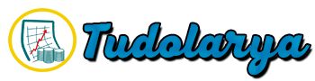 Tudolarya