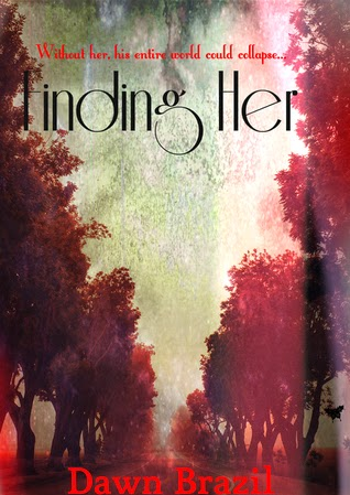 https://www.goodreads.com/book/show/22091023-finding-her