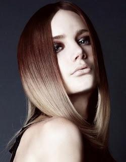 Medium School Hairstyles 2013 for Girls