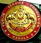 Kerala Public Service Commission (Kerala PSC) Recruitment 2014 Kerala PSC Supervisor and Engineer posts Govt. Job Alert