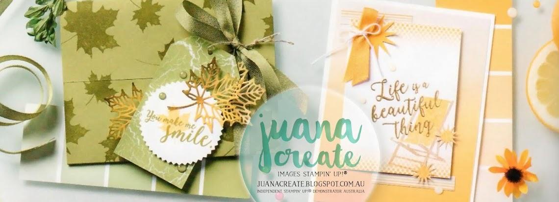 Juana Ambida