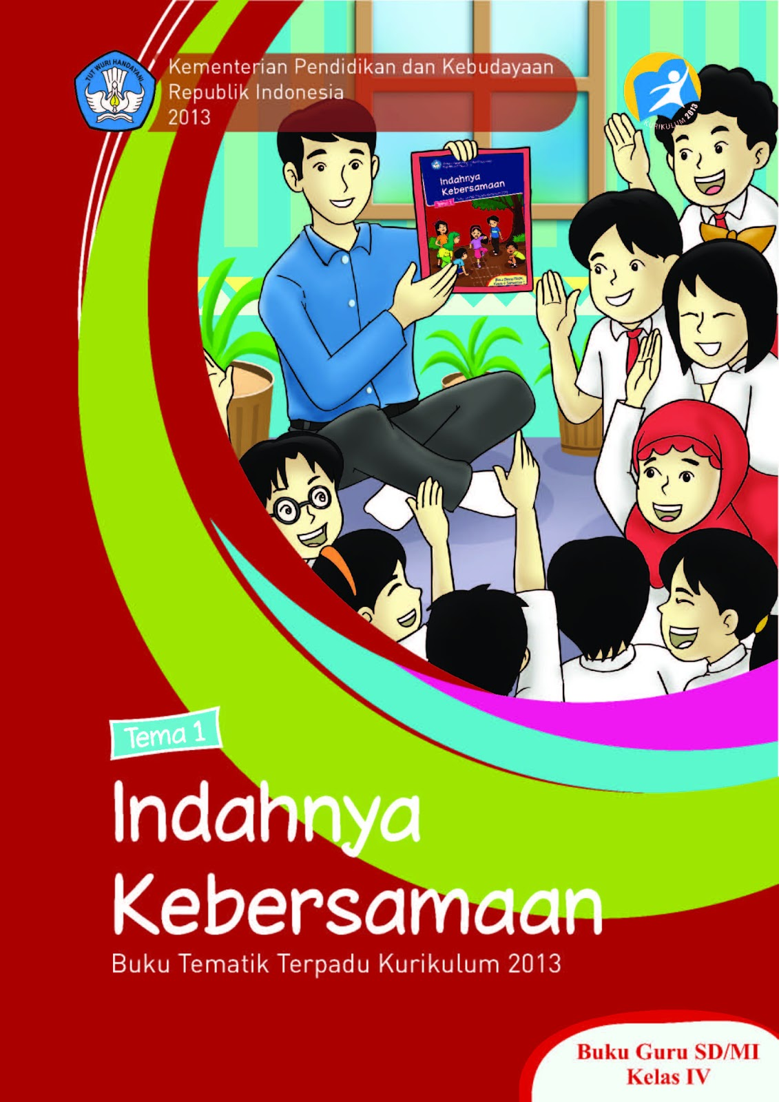 kementerian pendidikan nasional tahun 2013 download download 17 1 mb