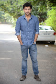 Varun Tej stylish photos gallery-thumbnail-6