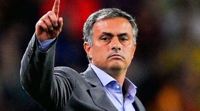 Pelatih Chelsea : Ini Adalah Kemenangan Yang Indah