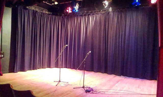 Rondo Theatre