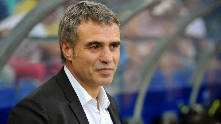 Ersul Yanal Neden istifa Etti? Ersul Yanal Fenerbahçe'den Neden İstifa Etti?
