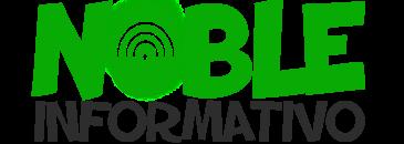Noble Informativo