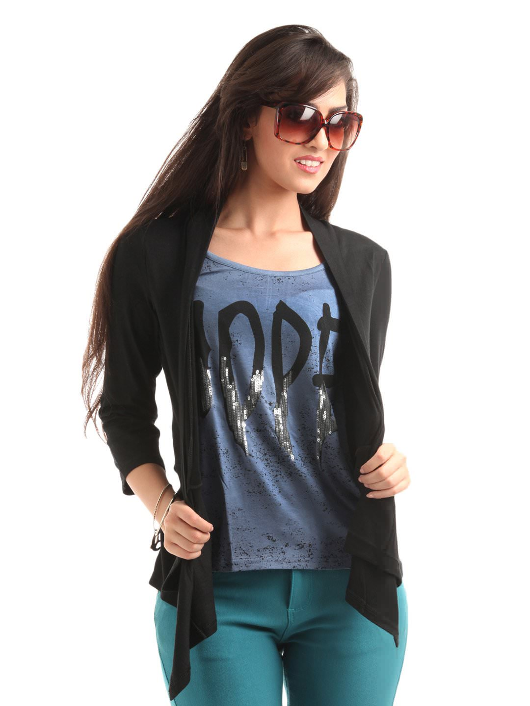 High fashion pregnancy clothes 55