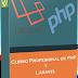 (Laravel) Curso Profecional de PHP y laravel