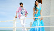 Dheerudu movie photos gallery-thumbnail-3