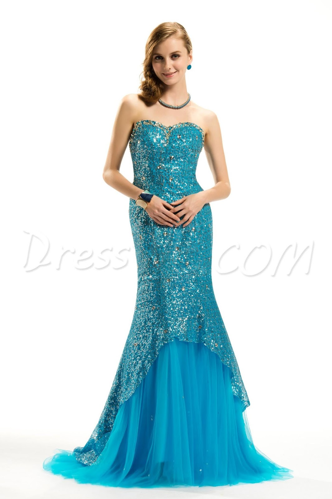 http://www.dresswe.com/item/10701885.html