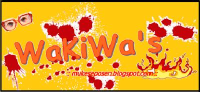 WaKiWa's