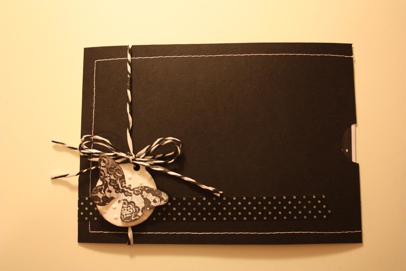 Top ArsDegà Scrap: Inviti e idee per un compleanno JF45
