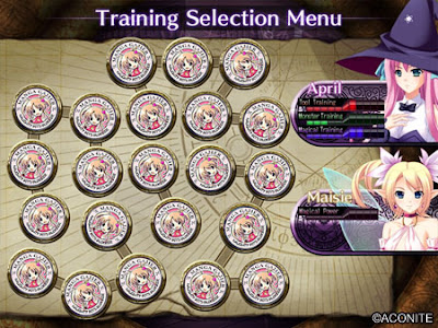 Free Download Slave Witch Apri2