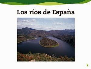 http://www.e-vocacion.es/files/html/901000/recursos/la/U10/pages/recursos/143175_P132.html