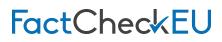 FactCheckEU
