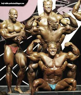 jay _cutler_mister_olympia_body-builder-professional.blogspot.com(46)