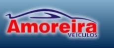 Conheça nosso site