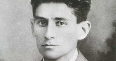 "a analysis of the life of franz kafka Franz kafka's ""the judgment"" is the tale of a quiet young man caught in an  but  as the story progresses, georg's life takes a bizarre turn."