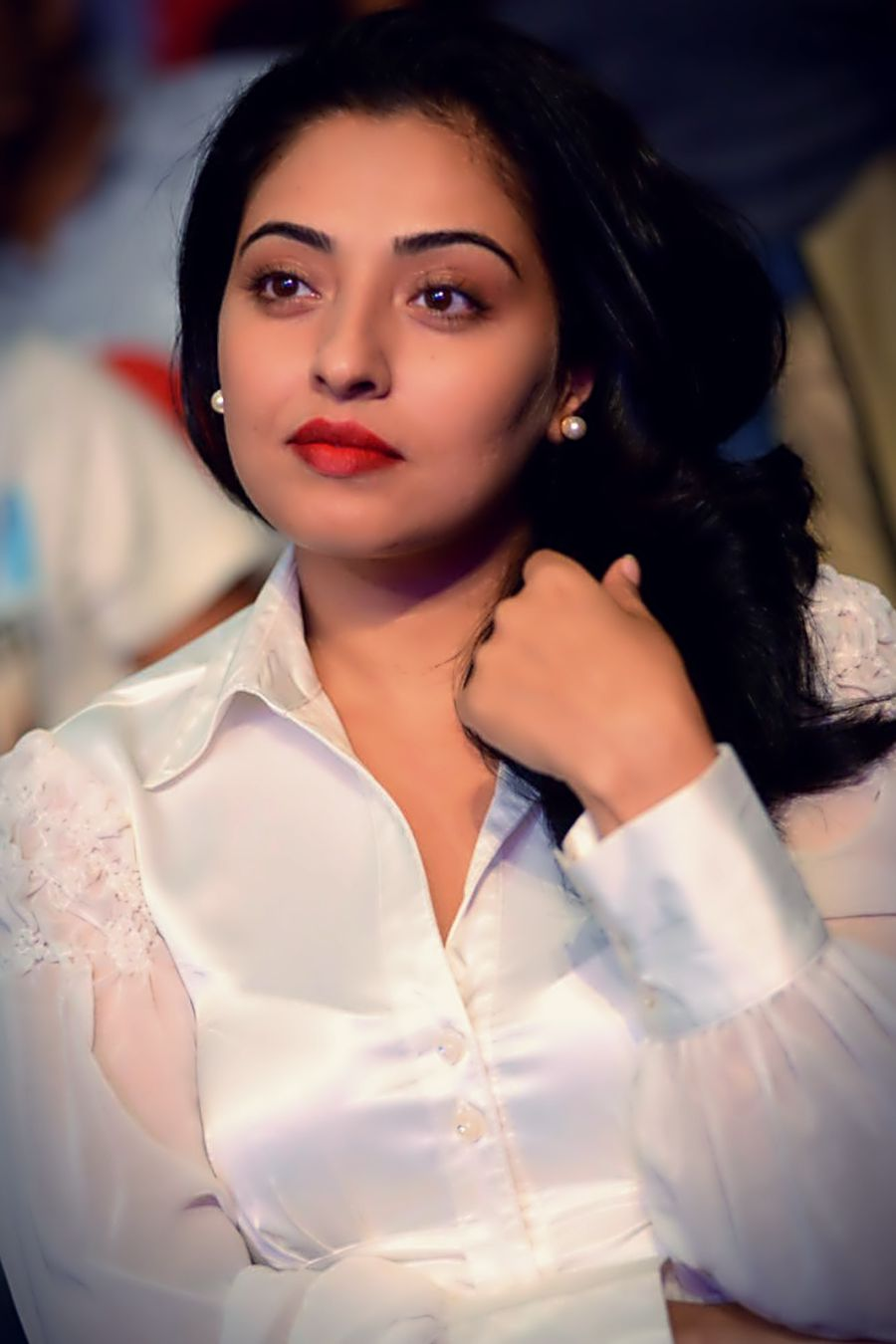 mumtaj songs