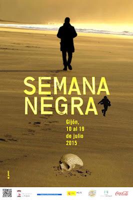 http://www.semananegra.org/