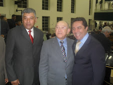 Pb.Orlando Pr.Wellington Pr.Humberto