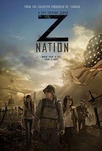 Z Nation | Season 1 (Ongoing)