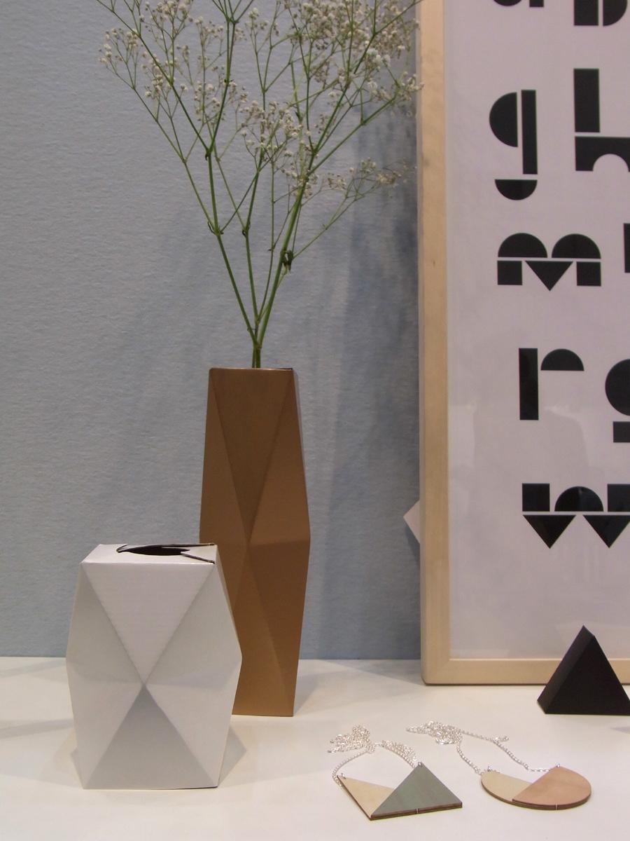 Wohnraumformer for Dekoladen hannover