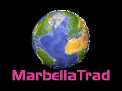 Marbella - Traductores