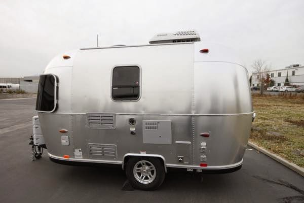 airstream for sale by owner autos post. Black Bedroom Furniture Sets. Home Design Ideas