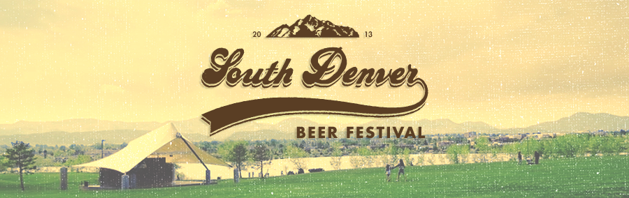South Denver Beer Fest